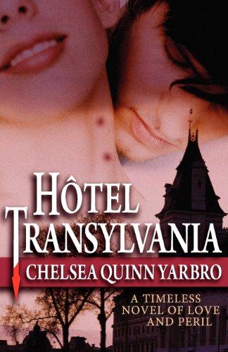 9780759299382: Hotel Transylvania
