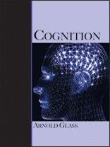9780759339910: Cognition