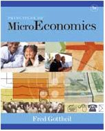 9780759395480: Principles of Microeconomics