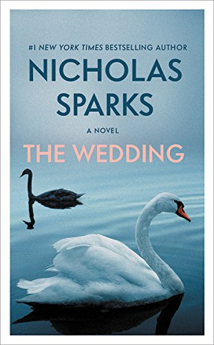 9780759507883: The Wedding [Paperback] by