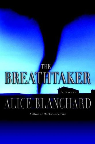 9780759510074: The Breathtaker
