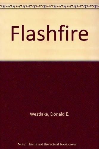 9780759520714: Flashfire