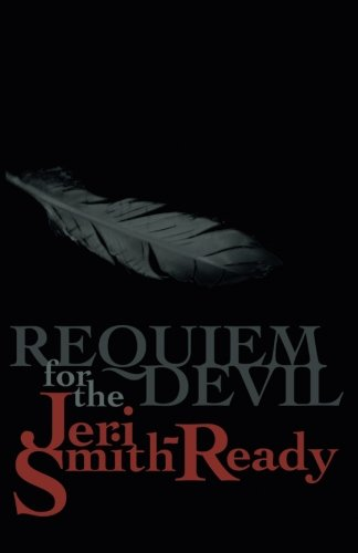 9780759550070: Requiem for the Devil