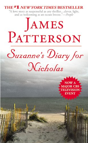 9780759564886: Suzannes Diary for Nicholas