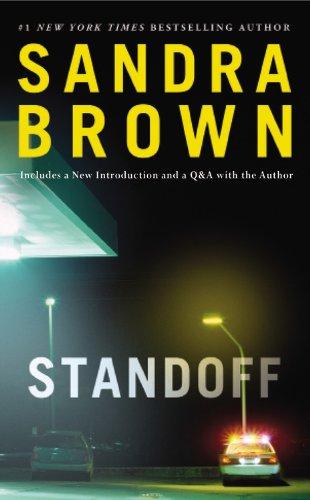 9780759593565: Standoff (PDF)