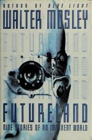 9780759596818: Futureland - Nine Stories Of An Imminent World