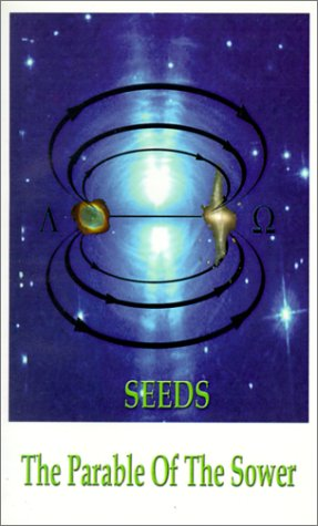 9780759601673: Seeds: The Parable of the Sower