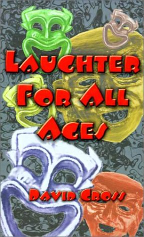 9780759604834: Laughter for All Ages