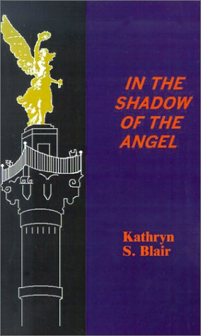 9780759606319: In the Shadow of the Angel