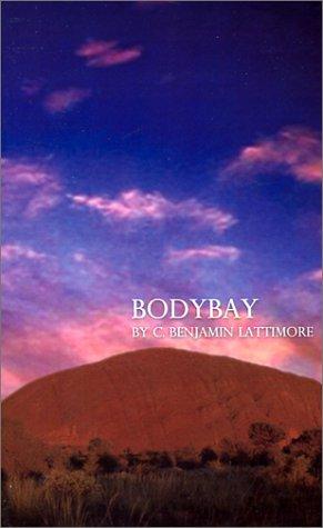 9780759606692: Bodybay