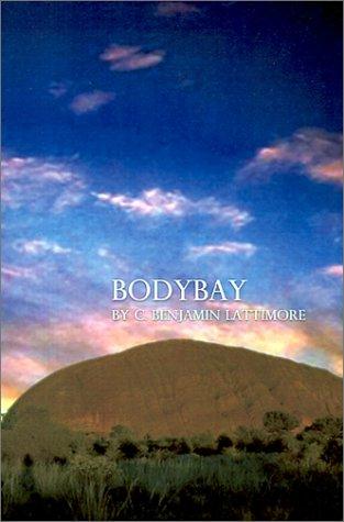9780759606708: Bodybay