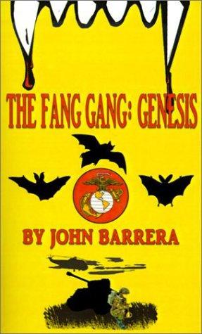 9780759606975: The Fang Gang: Genesis
