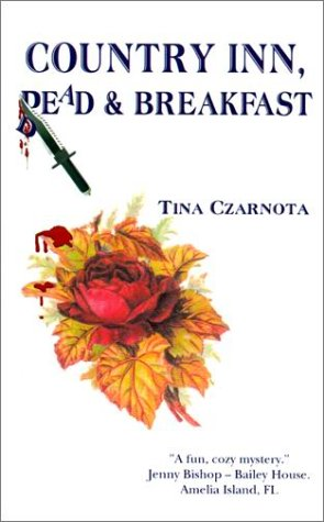 9780759607415: Country Inn, Dead and Breakfast
