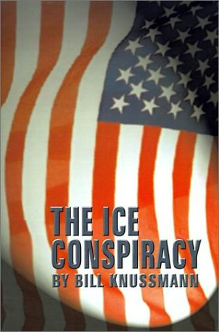 9780759608214: The Ice Conspiracy
