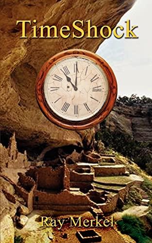 TimeShock: Ray Merkel