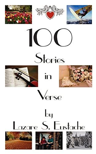 9780759616868: 100 Stories in Verse