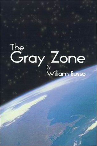 9780759618503: The Gray Zone