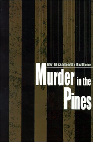 9780759621107: Murder in the Pines