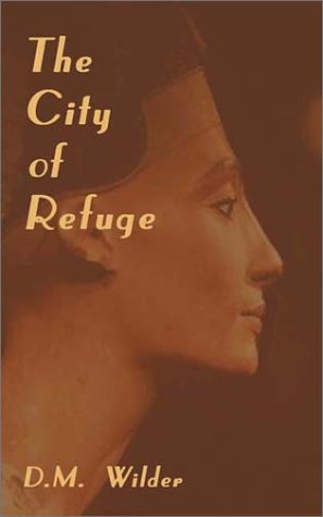 9780759625624: The City of Refuge