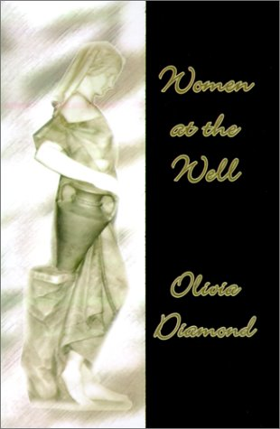 9780759628823: Women at the Well