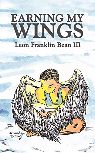 9780759631571: Earning My Wings