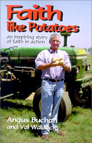 9780759632363: Faith Like Potatoes