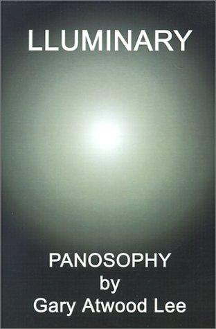 9780759632950: Lluminary: Panosophy