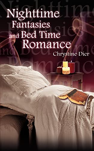 9780759651623: Nighttime Fantasies and Bed Time Romance