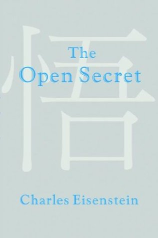 9780759655775: The Open Secret