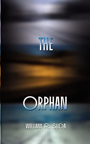 9780759656116: The Orphan