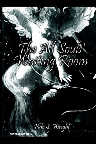 9780759656185: The All Souls' Waiting Room