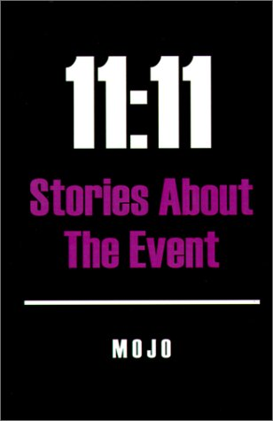 9780759659063: 11: Stories About the Event