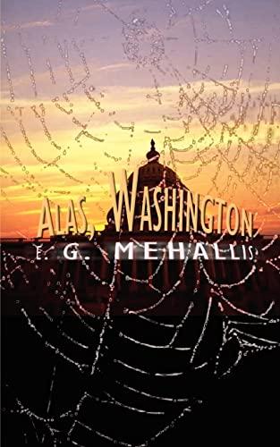 Alas, Washington: E. G. Mehallis