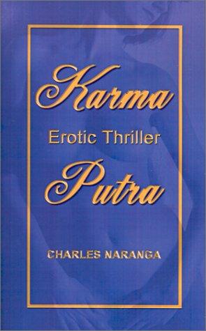 9780759662049: Karma Putra