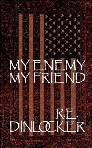 9780759662520: My Enemy, My Friend
