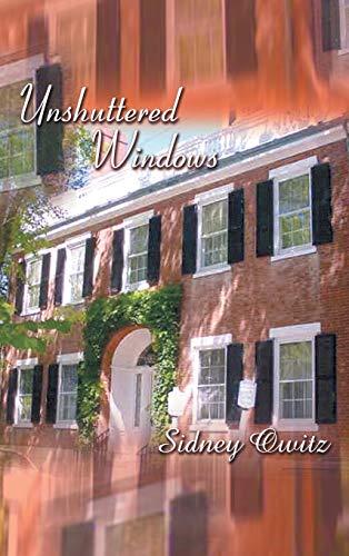 9780759663411: Unshuttered Windows