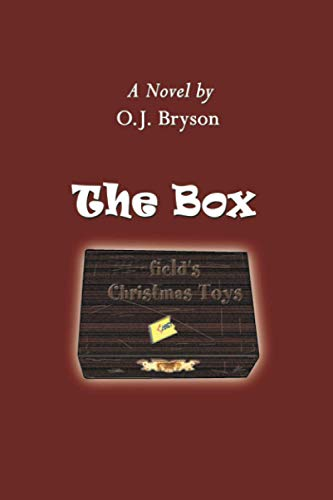 The Box: O. J. Bryson