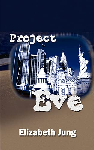 9780759667396: Project Eve