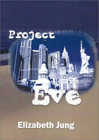 9780759667402: Project Eve