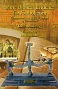 9780759670723: More Biblical Evidence for Catholicism: Companion to a Biblical Defense of Catholicism