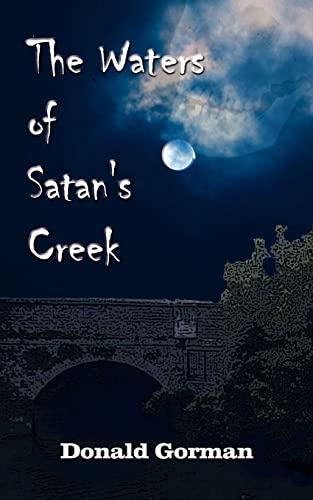 The Waters of Satan s Creek (Paperback)