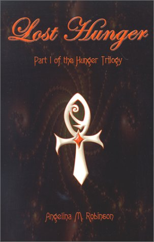 9780759679290: Lost Hunger: Part I of the Hunger Trilogy (Pt. I)