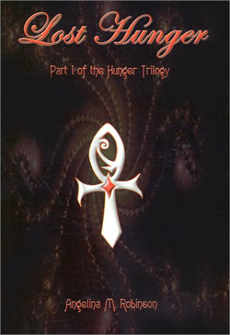 9780759679306: Lost Hunger: Part I of the Hunger Trilogy (Pt. I)