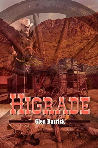 9780759680012: Higrade