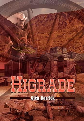 9780759680029: Higrade