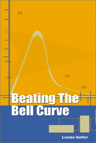 9780759682979: Beating the Bell Curve