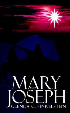 9780759683709: Mary and Joseph