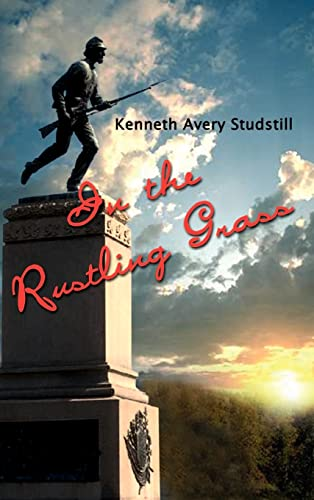 9780759684829: In the Rustling Grass