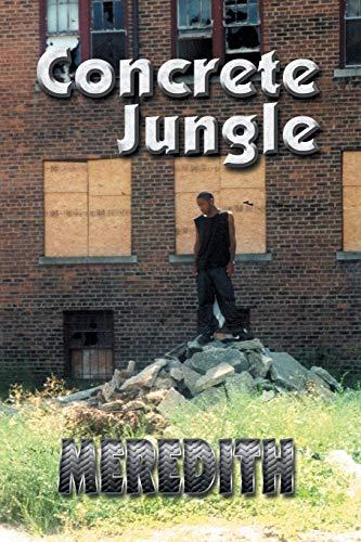 9780759685543: Concrete Jungle