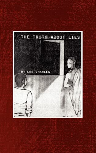 The Truth About Lies (075969236X) by Charles, Lee